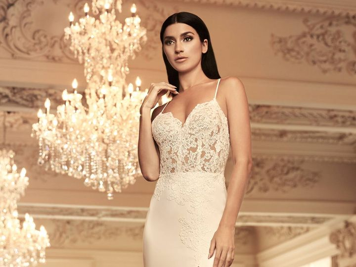 Tmx 4800f 51 777594 1571153207 Richmond wedding dress