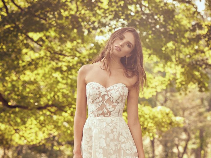 Tmx 66067 Ff 51 777594 1571152916 Richmond wedding dress