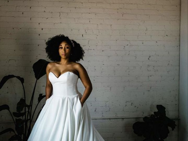 Tmx Audrey Joyce Preview 51 777594 1571153011 Richmond wedding dress