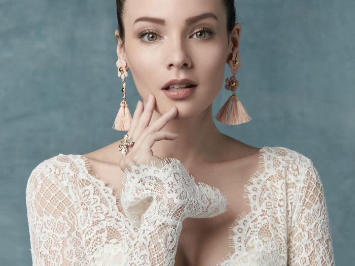 Tmx Maggie Sottero Antonia 9mw021 Alt1 51 777594 1571153046 Richmond wedding dress