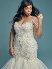 Tmx Maggie Sottero Brinkley Lynette 8mc651ac Plus Alt1 51 777594 1571153113 Richmond wedding dress