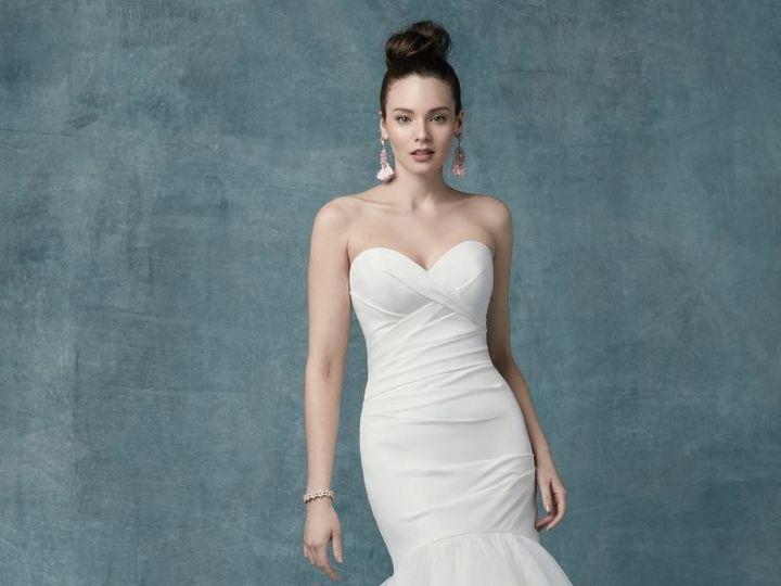 Tmx Maggie Sottero Jacqueline 9mc118 Main 51 777594 1571153113 Richmond wedding dress