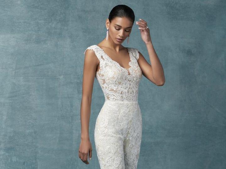 Tmx Maggie Sottero Milan 9mc106 Alt2 51 777594 1571153046 Richmond wedding dress