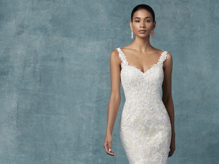 Tmx Maggie Sottero Shoshanna 9mw115 Main 51 777594 1571153046 Richmond wedding dress