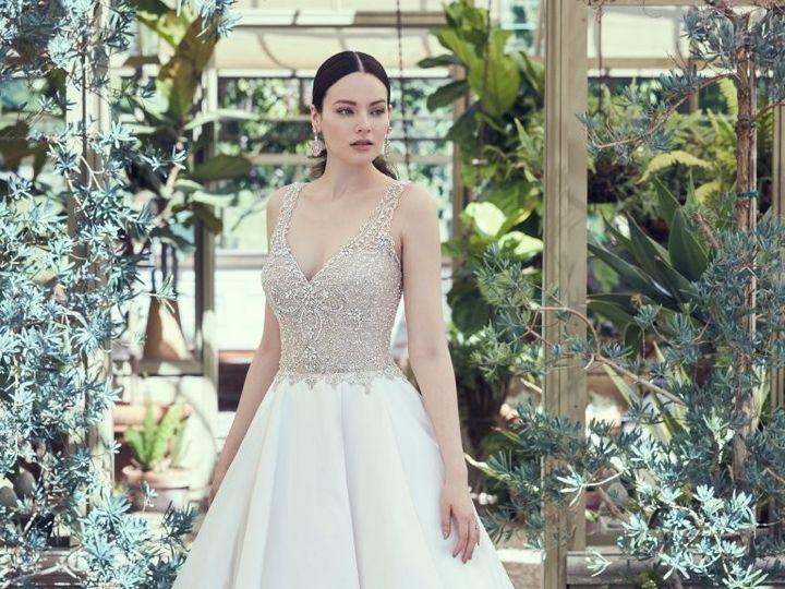 Tmx Maggie Sottero Sophronia 9ms131 Promo1 51 777594 1571153046 Richmond wedding dress