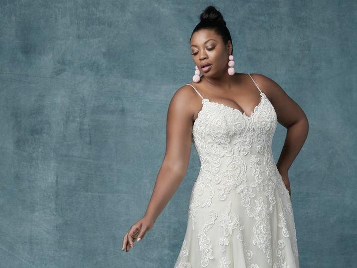 Tmx Maggie Sottero Sorrento Lynette 9mt013ac Plus Alt1 51 777594 1571153046 Richmond wedding dress