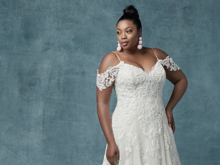 Tmx Maggie Sottero Sorrento Lynette 9mt013ac Plus Main 51 777594 1571153048 Richmond wedding dress