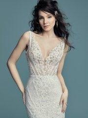 Tmx Maggie Sottero Tanner Lynette 8mn792mc Alt1 51 777594 1571153113 Richmond wedding dress