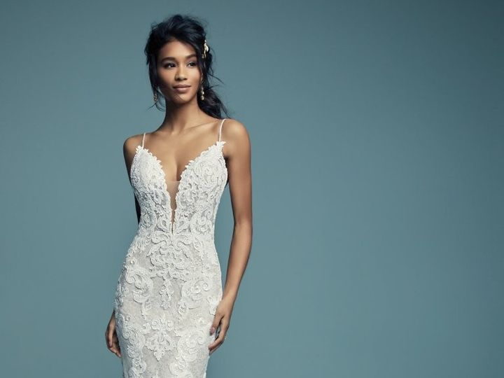 Tmx Maggie Sottero Tuscany Lynette 51 777594 1571153113 Richmond wedding dress