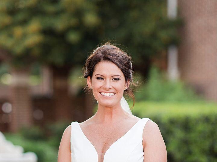 Tmx Mikaella 2169 51 777594 1571153175 Richmond wedding dress