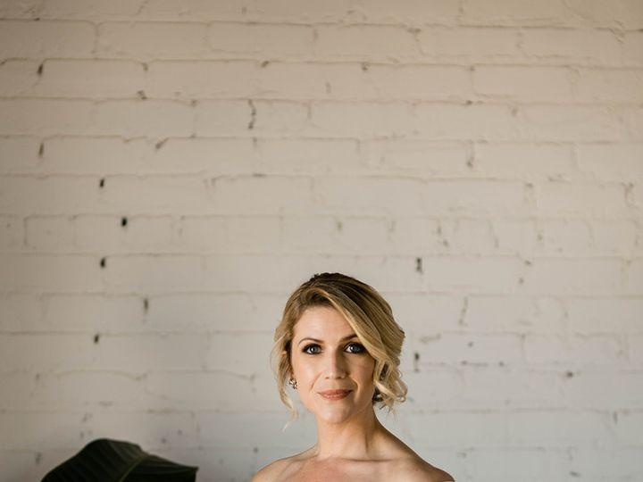 Tmx Urbansetbride Dresses 23 51 777594 1571153011 Richmond wedding dress