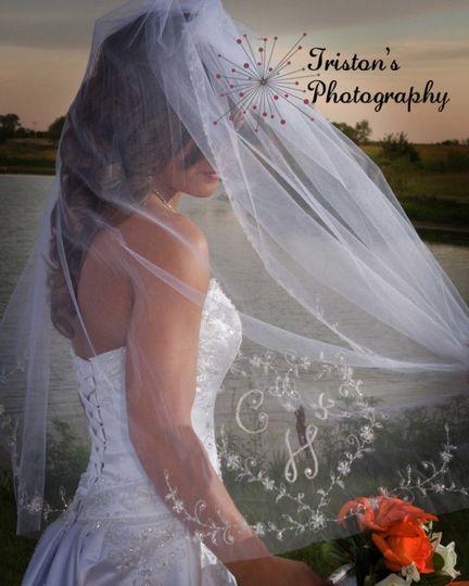 weddingtristonsphotography4 51 187594 1572118158