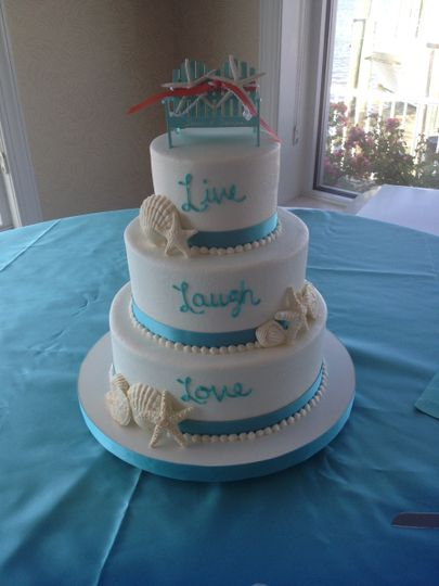 wedding61 2