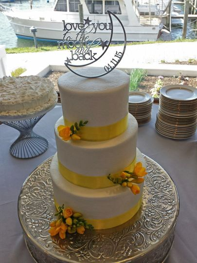 wedding121