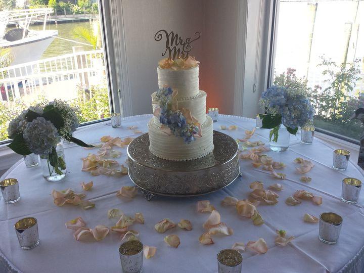 wedding2122