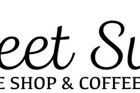 Sweet Sue's Bakeshop & Coffee Bar
