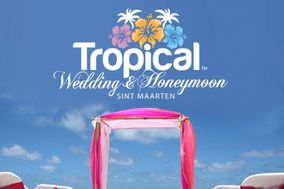 Tropical Wedding & Honeymoon