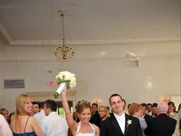 Tmx 1254165245751 061309537 Andover wedding dj