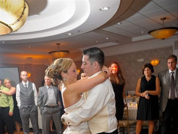 Tmx 1254165274975 092509901 Andover wedding dj