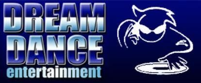 Tmx 1254171660371 Dreamdanceentertainmentlogo414x172 Andover wedding dj