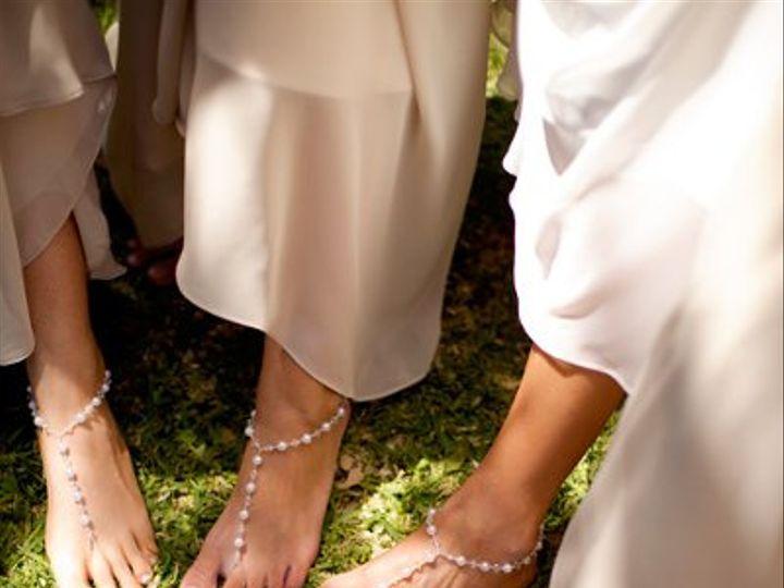 Tmx 1292516256545 AustralianBride Palm Harbor wedding dress