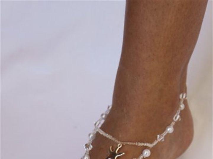 Tmx 1304610678188 Starfish Palm Harbor wedding dress