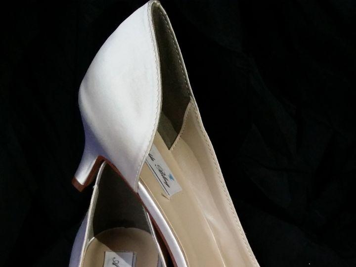 Tmx 1452307430201 20151210123121 Palm Harbor wedding dress