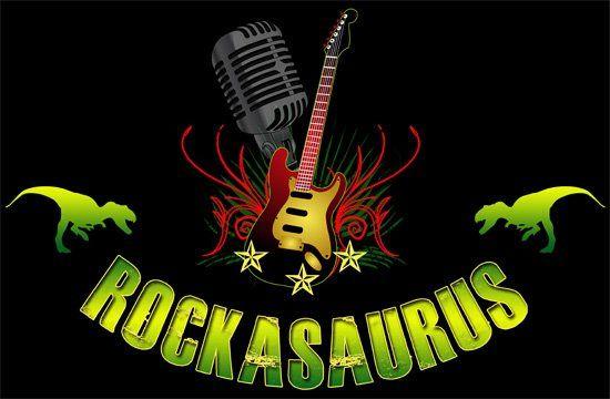 smallrockasaurus2
