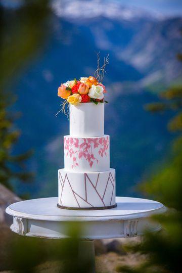 Lovely & Amazing Cakes