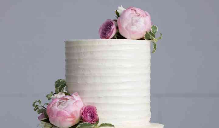Lovely & Amazing Cakes