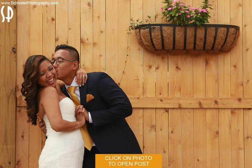 perona farms wedding 3 featured 51 59594