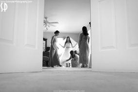 Schroder Photography