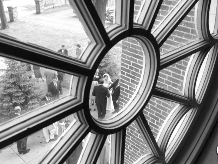 Tmx 1439335403504 Cmd14 Lake Hiawatha, NJ wedding photography