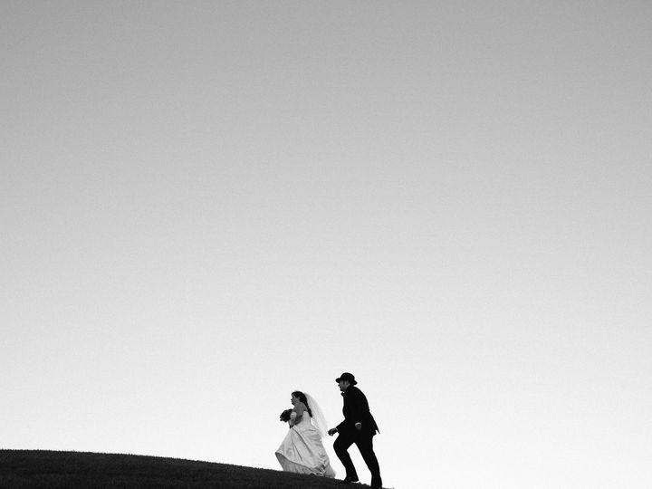 Tmx 1475795643287 Lef 451sm Lake Hiawatha, NJ wedding photography