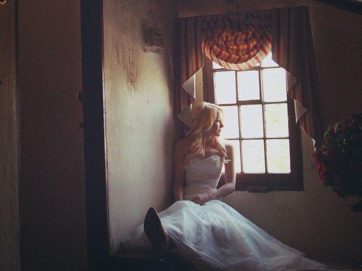 Tmx 1529342851 31d09edc96813eb1 Knot Profile 1 Lake Hiawatha, NJ wedding photography