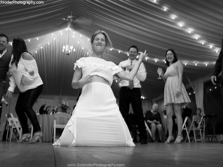 Tmx Basking Ridge Wedding 1 51 59594 1571152033 Lake Hiawatha, NJ wedding photography