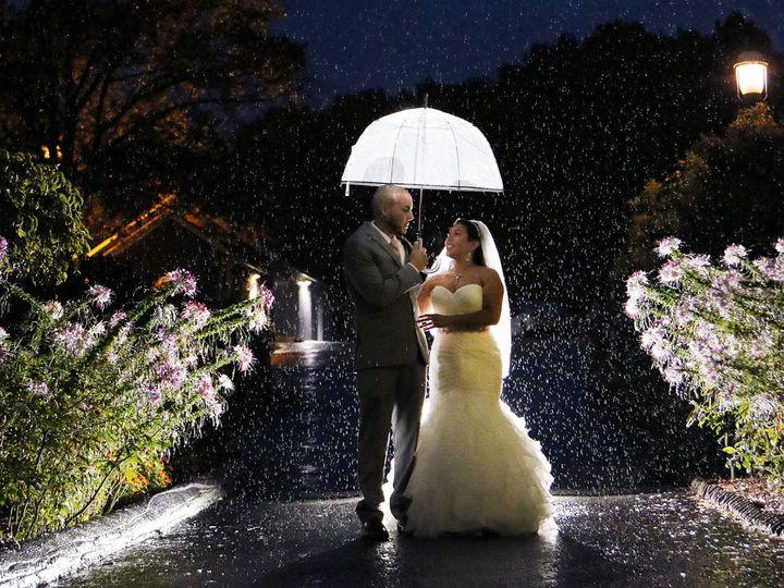 Tmx Farmstead Wedding Cover 51 59594 1571152080 Lake Hiawatha, NJ wedding photography