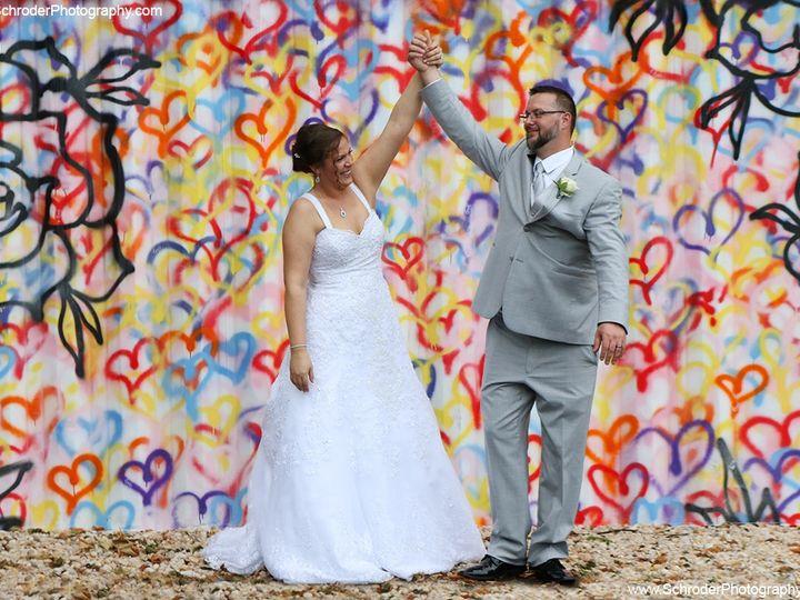 Tmx Hamilton Manor Wedding 2 51 59594 1571150603 Lake Hiawatha, NJ wedding photography