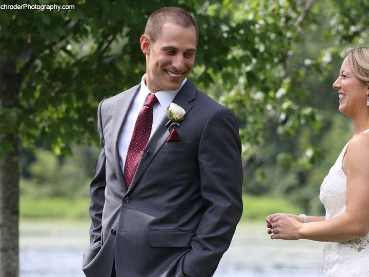 Tmx Indian Trail Club Wedding 2 51 59594 1571150769 Lake Hiawatha, NJ wedding photography