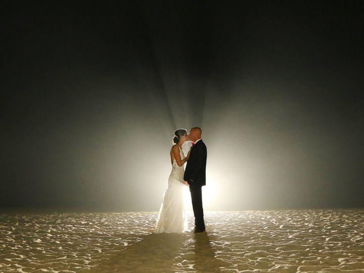 Tmx Jojt1272 51 59594 Lake Hiawatha, NJ wedding photography