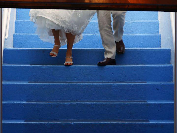 Tmx Jon 648 51 59594 Lake Hiawatha, NJ wedding photography