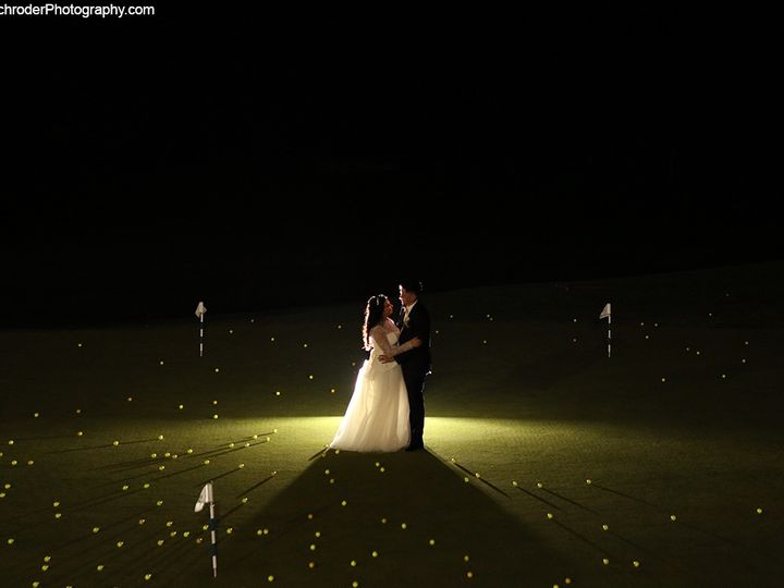 Tmx Jumping Brook Country Club Wedding 1 51 59594 1571149734 Lake Hiawatha, NJ wedding photography