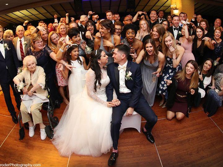 Tmx Jumping Brook Country Club Wedding 6 51 59594 1571897473 Lake Hiawatha, NJ wedding photography