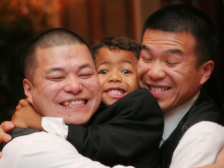 Tmx Liu 644 51 59594 Lake Hiawatha, NJ wedding photography