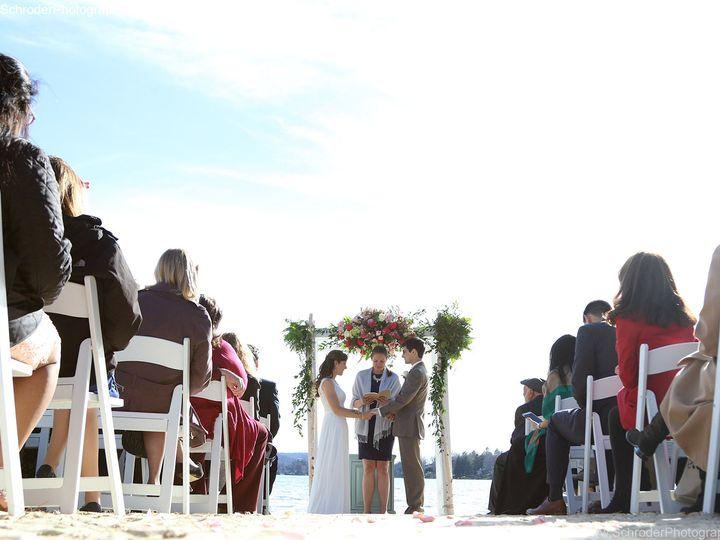Tmx Lsp 7233b 51 59594 V1 Lake Hiawatha, NJ wedding photography