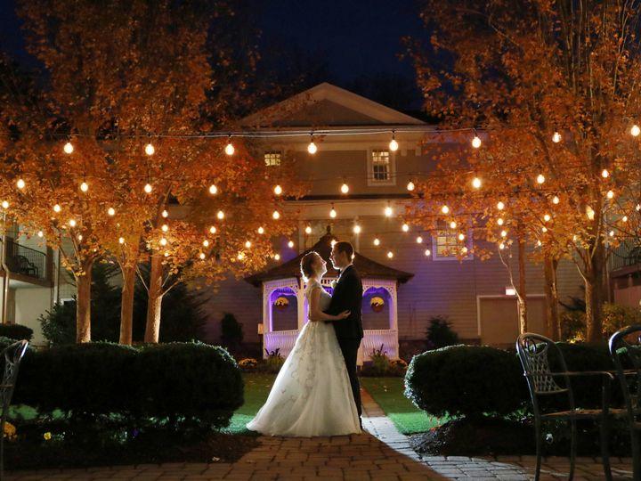 Tmx Ms904knotb 51 59594 Lake Hiawatha, NJ wedding photography
