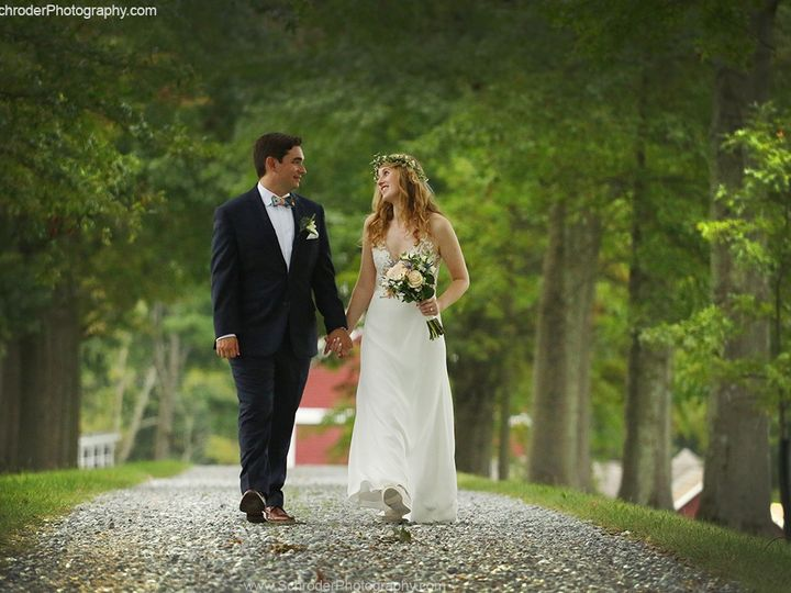 Tmx Nj Wedding 2a 51 59594 1571150824 Lake Hiawatha, NJ wedding photography