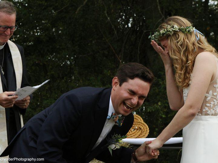 Tmx Nj Wedding 5 51 59594 1571150824 Lake Hiawatha, NJ wedding photography