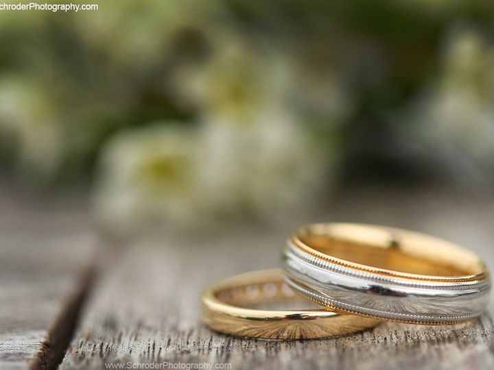 Tmx Nj Wedding 8 51 59594 1571150824 Lake Hiawatha, NJ wedding photography