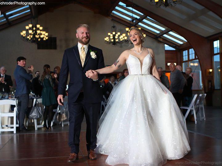Tmx Sussex County Fairgrounds Wedding 1 51 59594 157647328876739 Lake Hiawatha, NJ wedding photography